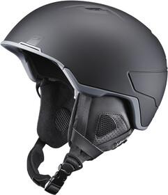 Salomon Quest Access Helm Dames, black ray l Online outdoor